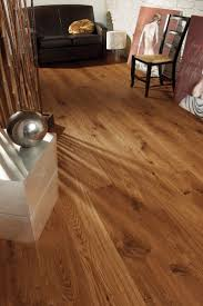 Hardwood Flooring Brisbane 13 Best Natural Unstained Oak Flooring Images On Pinterest Oak
