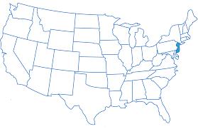 printable map of usa united states map unites states map united states map