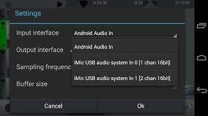 n track studio pro apk n track studio pro multitrack apk version 1 1 11 apk plus