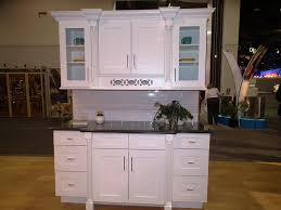 Fresh White Shaker Kitchen Cabinets All Home Decorations - Shaker white kitchen cabinets