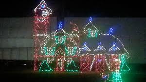 texas motor speedway gift of lights gift of lights snow texas motor speedway mooshu jenne