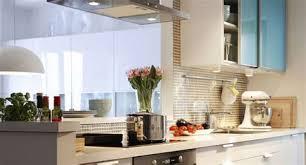 plaque adh駸ive cuisine credence autocollante pour cuisine 5 plaque adhesive pour