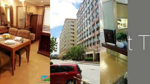 Rent Per Month by Cambridge Village Rent To Own 5k Per Month No Dp Youtube