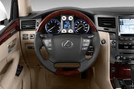 lexus lx interior 2015 2011 lexus lx570 reviews and rating motor trend