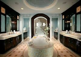 Bathrooms Fancy Classic White Bathroom by 126 Best Master Bathrooms Images On Pinterest Master Bathrooms