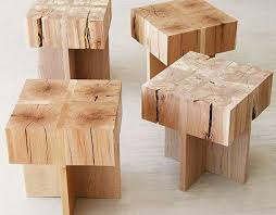 Old Modern Furniture by Best 10 Modern Wood Furniture Ideas On Pinterest Planter