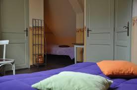 chambre d hote cayeux sur mer chambre d hote cayeux sur mer 10 chambres d hôtes et gîte en