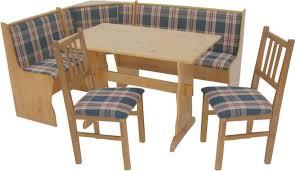 table d angle pour cuisine ethnique 2 personne table d angle pour cuisine bleu verre plancher