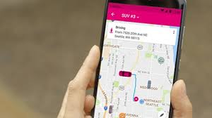 t mobile sync up drive monitor your car u0026 loved ones via your mobile