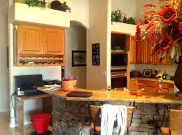 maple kitchen cabinets can be ideal for an excellent kitchen