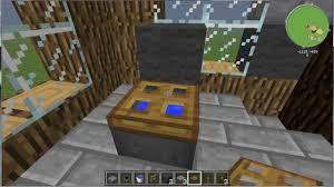 minecraft bathroom designs bathroom in minecraft 14 minecraft bathroom designs decorating