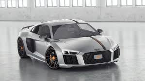 audi r8 matte black audi r8 reviews specs u0026 prices top speed