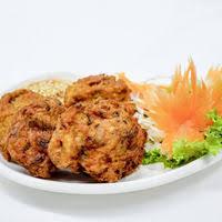 Aroy Dee Thai Kitchen by Aroy Dee Thai Kitchen Photos Pictures Of Aroy Dee Thai Kitchen