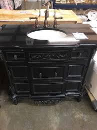 Bathroom Vanity Clearance Sale by Summer Clearance Sale Shop Two Locations Habitat Collier Restores