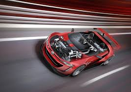 volkswagen gti sports car out of this world vw gti roadster lands at wörthersee preview