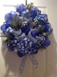 Navy And White Christmas Decorations by 10 Best Images About Christmas Decorations On Pinterest Angel