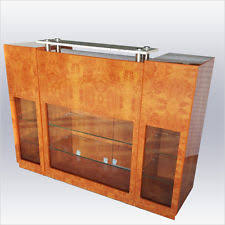 Cheap Reception Desk For Sale Reception Desk Ebay