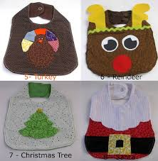 73 best sewing baby bibs images on baby bibs baby
