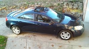 rcoal rental cars of a lifetime