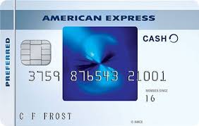 Gas Cards For Small Businesses 11 Best Gas Credit Cards Of 2017 Reviews U0026 Comparison