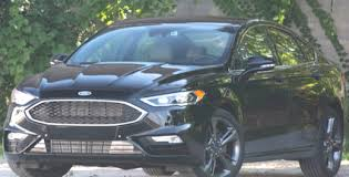 Sho Fast 2019 ford taurus sho review fast forward to today as well as for