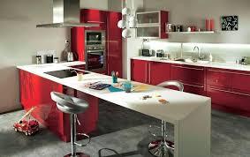 table de cuisine modulable table bar cuisine conforama cool table bar cuisine conforama with