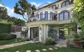 picture california usa newport beach mansion cities 3840x2400
