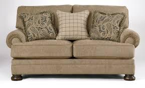 Ashley Living Room Furniture Buy Ashley Furniture 3820038 3820035 Set Keereel Sand Living Room