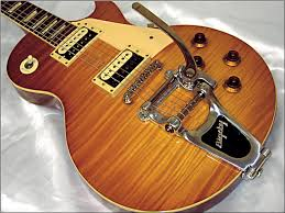 25 essential gibson les paul mods and upgrades the guitar