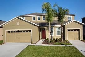 28 multi generation homes multi generational homes