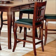 Menards Outdoor Patio Furniture Bar Stool Menards Outdoor Bar Stools Menards Bar Stools Full
