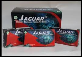 nama obat kuat pria dan wanita di apotik k24 beli paket obat