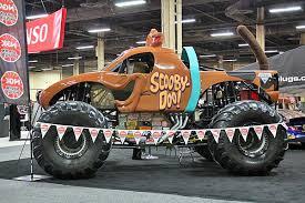 cars trucks napa expo napa blog