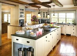 country kitchen design pictures white country kitchen white country kitchen cabinets kitchens martin
