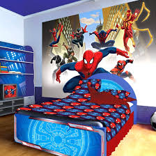 marvel kids bedroom extraordinary 7019 home design u0026 home decor