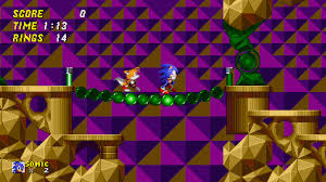sonic 2 guide sonic the hedgehog 2 apps 148apps