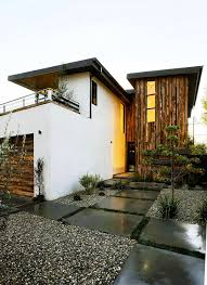 Rustic JapaneseInspired Homes Japanese Style House Japanese - Japanese modern home design