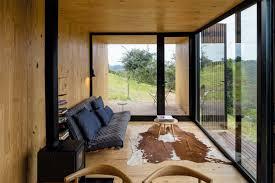 download prefab modern cabin adhome