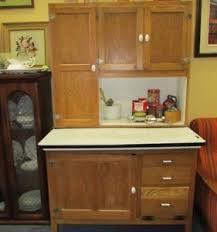 Vintage Hoosier Cabinet For Sale Hoosier Cabinet Buy Or Sell Hutchs U0026 Display Cabinets In Ontario