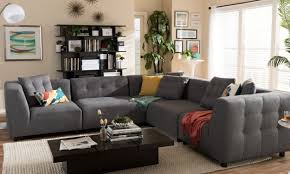 Overstock Sectional Sofas 5 Tips To Help You Find The Right Sectional Sofa Overstock