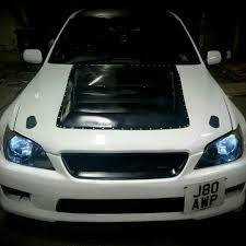 lexus is200 supercharger kit uk for sale supercharged lexus is200 driftworks forum