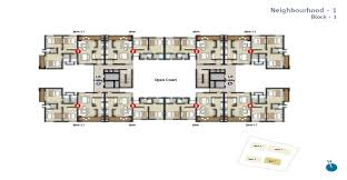 the marq floor plan assetz marq check property review