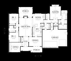 split floor plan apartment preston gardens apartments louisville