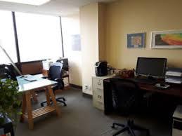 bureau partagé montreal vendome lease buy or rent commercial office space in