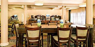 holiday inn express u0026 suites bossier city hotel by ihg
