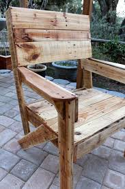 Classic Ideas For Pallet Wood by 56 Best High Chair Images On Pinterest Design Studios Design