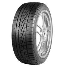 Awesome Sumitomo Tour Plus Lx Review Buy Passenger Tire Size 275 40 17 Performance Plus Tire