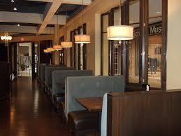 lansdale restaurants open on thanksgiving day montgomeryville
