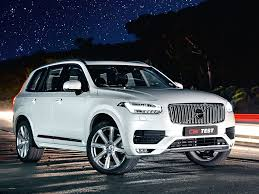 volvo sa head office road test volvo xc90 t6 inscription carmag co za