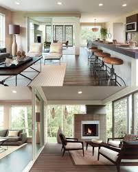 mainvue homes mainvue homes pinterest future